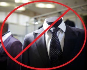 Suit, Clothing, Overcoat, Coat, Tie, Accessories, Tuxedo, Man, Person, Necktie