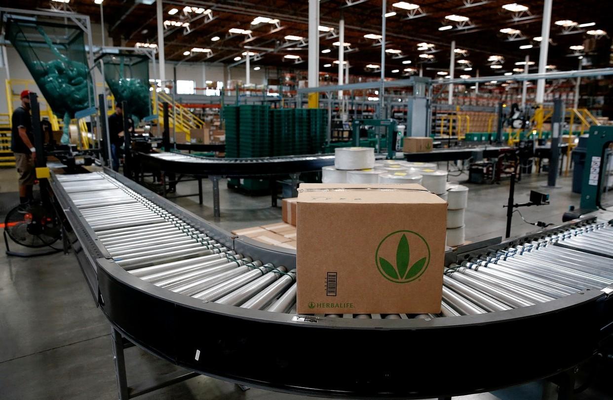 Building, Person, Factory, Wheel, Machine, Box, Cardboard, Warehouse, Carton