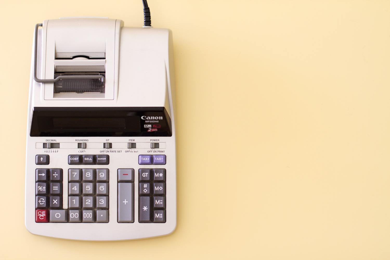 Mobile Phone, Phone, Cell Phone, Electronics, Calculator, Machine