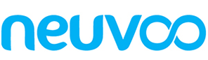 neuvoo-logo-new.png