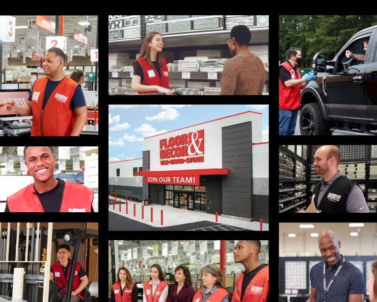 Collage, Advertisement, Poster, Person, Clothing, Car, Transportation, Vehicle, Lifejacket, Vest