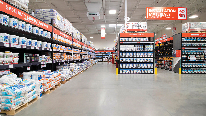 Indoors, Market, Supermarket, Shop, Grocery Store, Building, Warehouse, Aisle