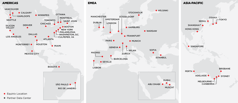 Map, Diagram, Plot, Atlas, Menu, Text
