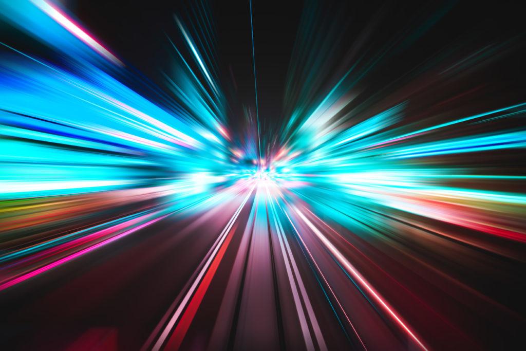 Light, Laser, Pattern