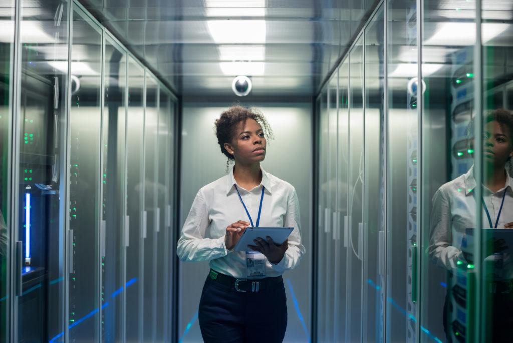 Person, Elevator