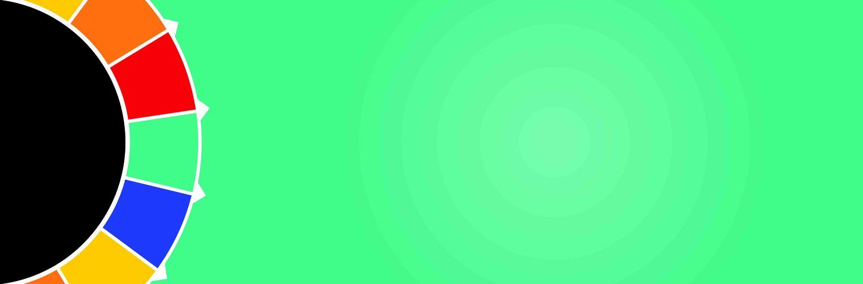 Green, Plant, Graphics, Art