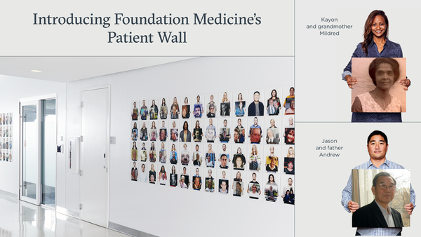 Patient-Wall_Careers-Blog_Internal-Comms.png