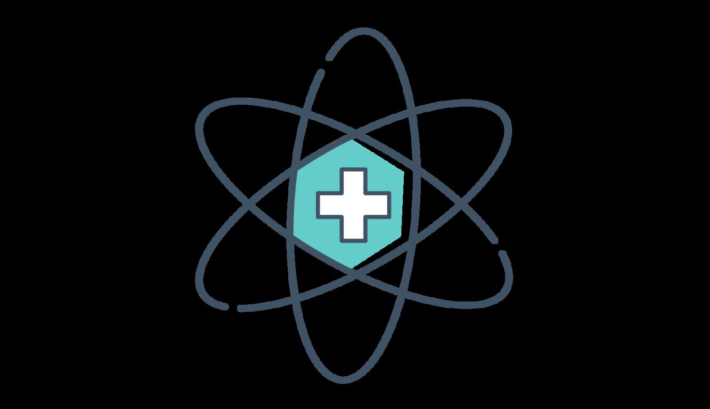 Symbol, Logo, Trademark, Weapon, Bomb, Dynamite, Weaponry, Star Symbol