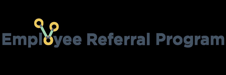 Symbol, Trademark, Logo, First Aid