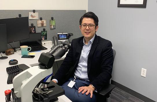 Dr._Hung_cropped.jpg