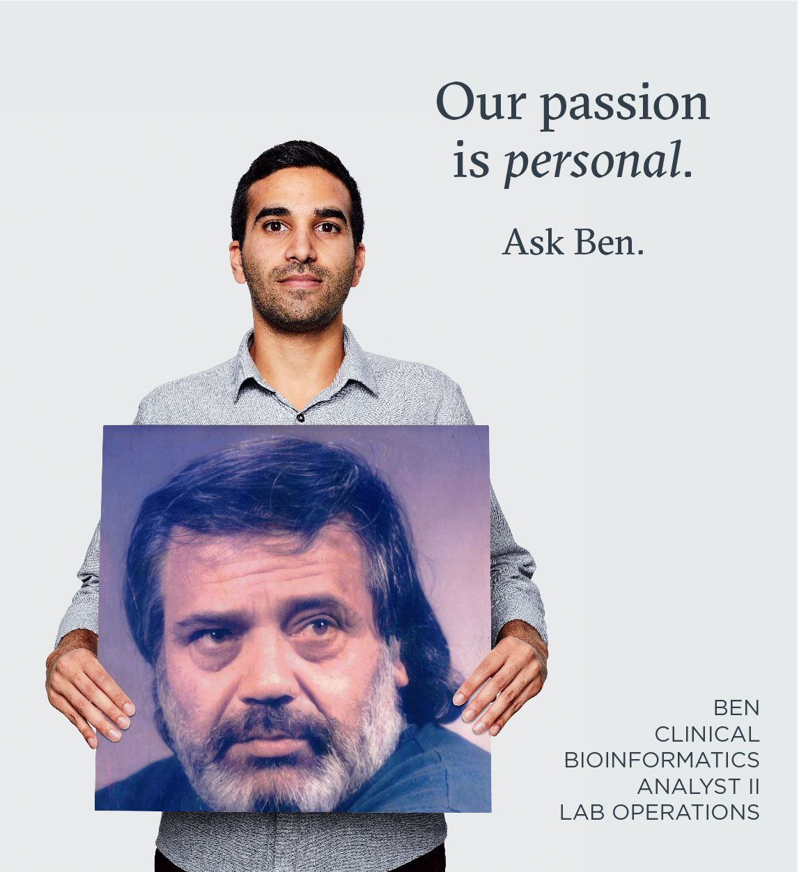 Person, Text, Word, Advertisement, Face, Poster