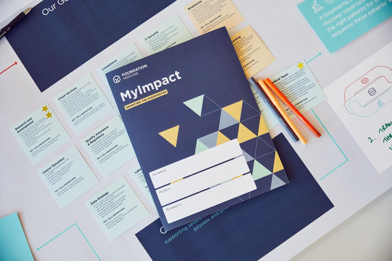 Text, Paper, Advertisement, Poster, Flyer, Brochure, File Binder, File Folder