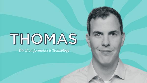 Thomas_Penzberg_Career_Success.png