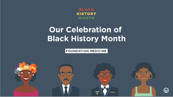 Black-History-Month-2021_Twitter_Internal-Comms.png