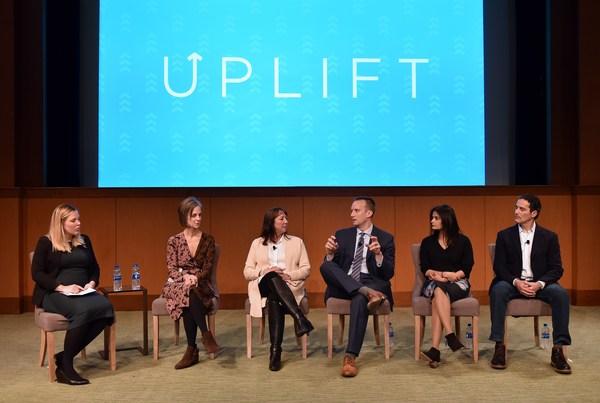 Uplift_Leaders.jpg