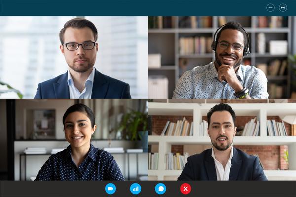 zoom-online-meeting-feature.jpg