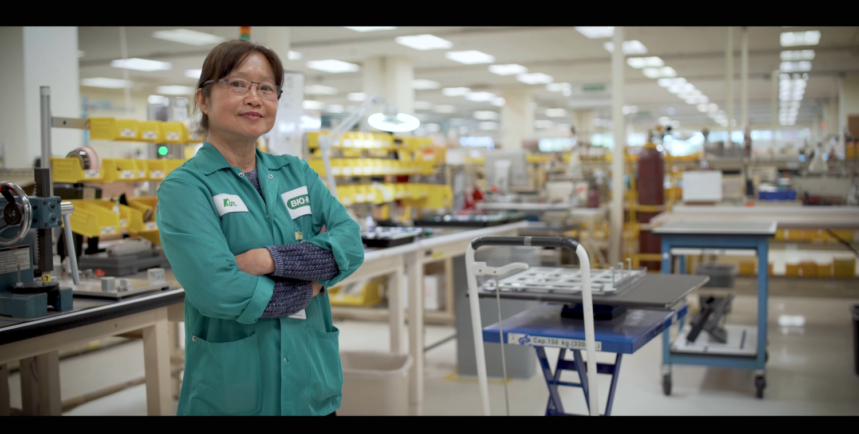 Person, Shop, Building, Market, Grocery Store, Supermarket, Shelf