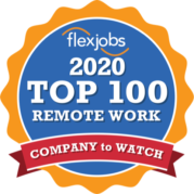 flexjobs-top100-2020-179x179.png
