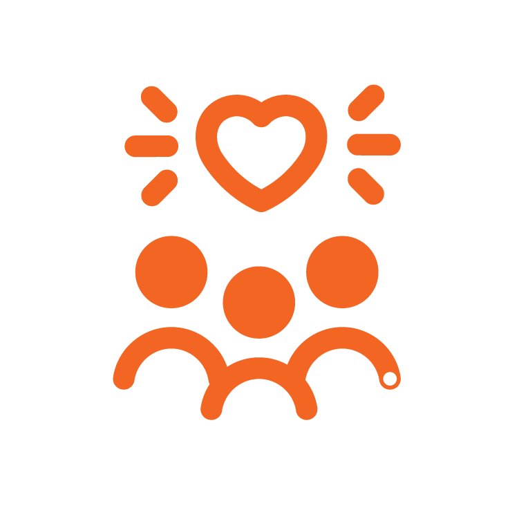 ORG_Community.png