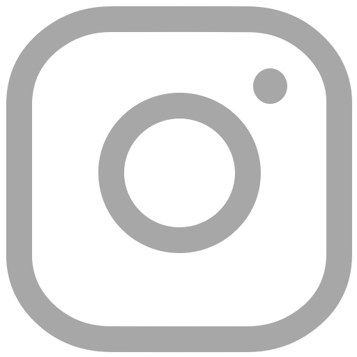 iconfinder_INSTAGRAM_1217174.png
