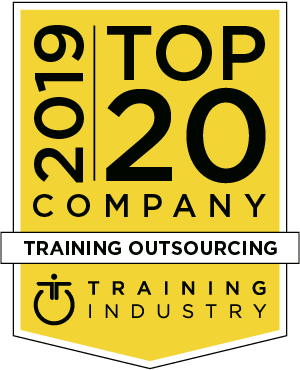 2019_Top20_Wordpress_training_outsourcing.png