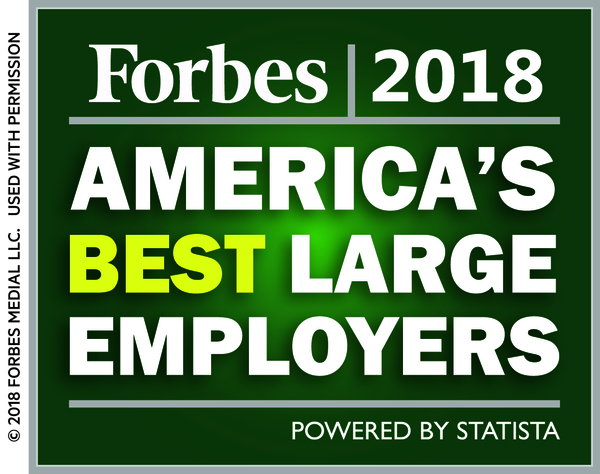 20180209_Forbes_BE_logo_Large_Copyright.jpg
