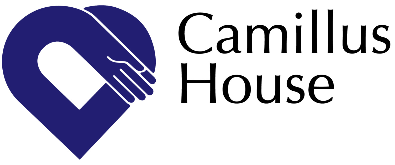Hand, Text, Handshake