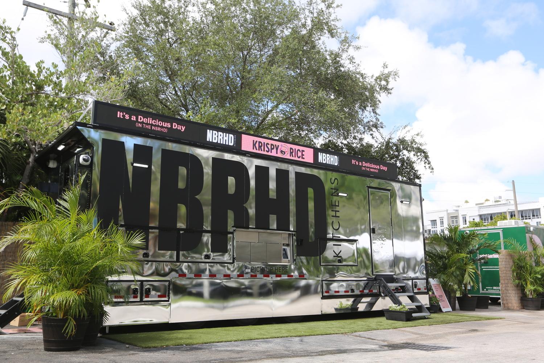 Vehicle, Transportation, Train, Bus, Billboard, Advertisement