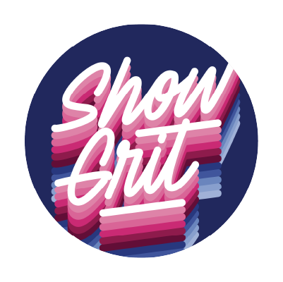 SHOW-GRIT-1.png