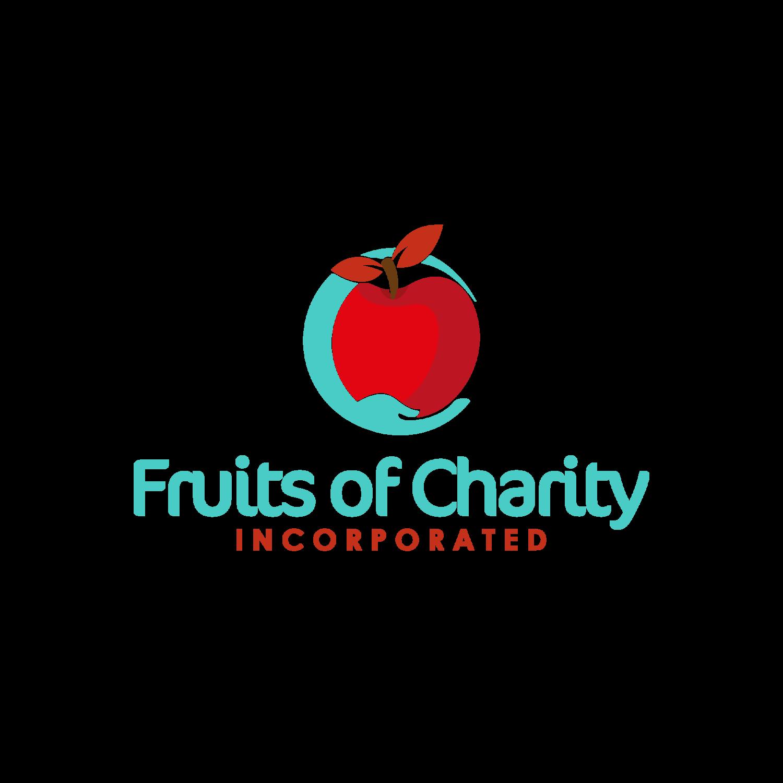 Logo, Trademark, Symbol, Plant, Fruit, Food