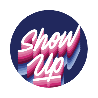 SHOW-UP-1.png