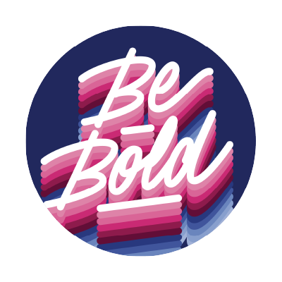BE-BOLD-1.png