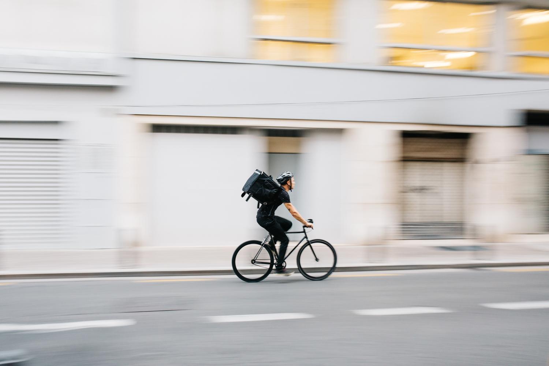 Bicycle, Vehicle, Transportation, Wheel, Machine, Person, Cyclist, Sport, Helmet, Clothing