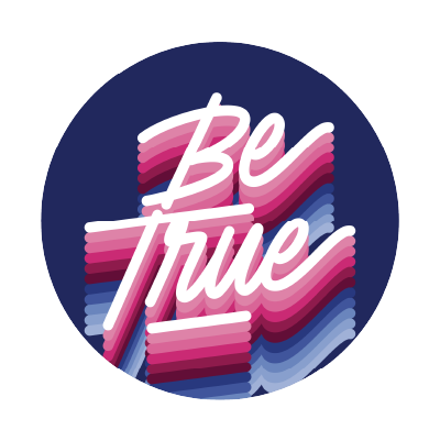 BE-TRUE-1.png