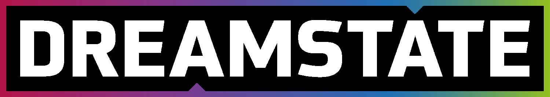 Logo, Trademark, Word