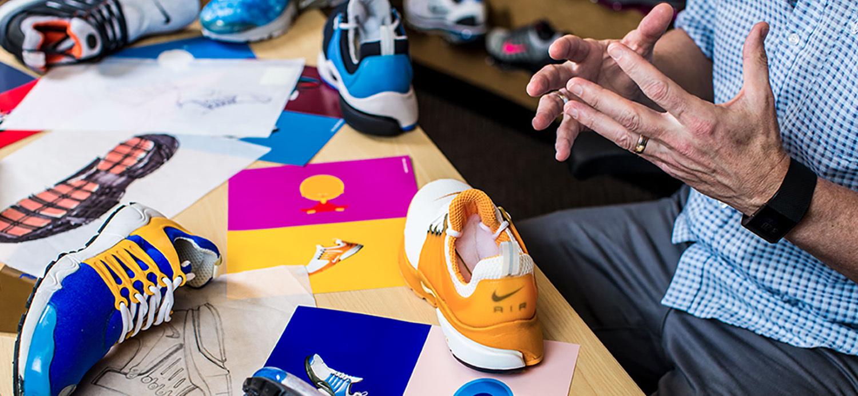Clothing, Footwear, Running Shoe, Shoe, Hand, Manicure, Nail, Electronics, Joystick