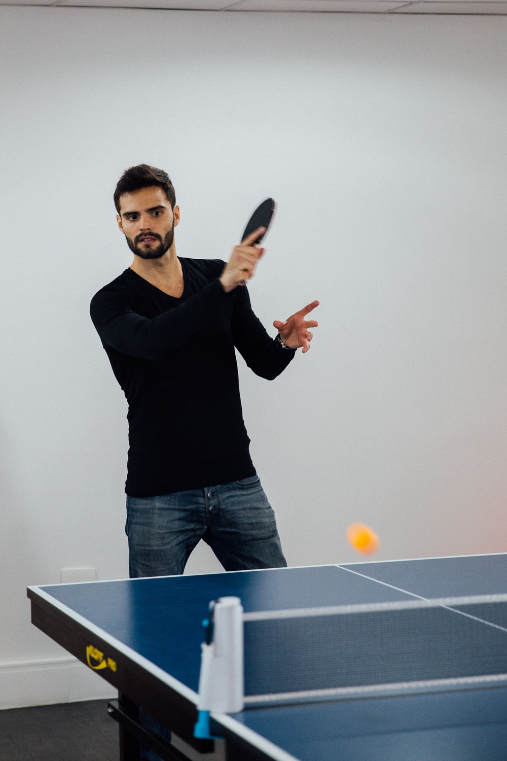 People, Person, Ping Pong, Sport, Sports