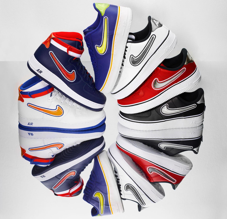 Clothing, Footwear, Shoe, Sneaker