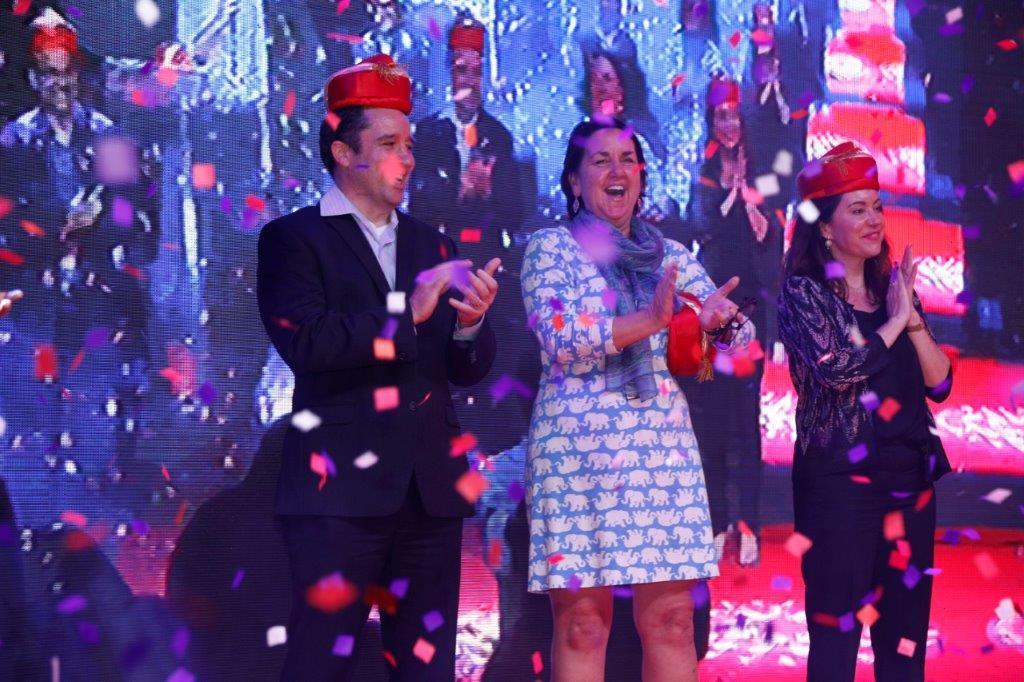 Person, Party, Club, Night Club, Paper, Confetti, Disco