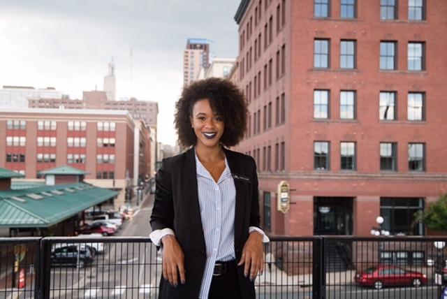 Person, Clothing, Female, Metropolis, City, Building, Urban, Woman, Hair, Street