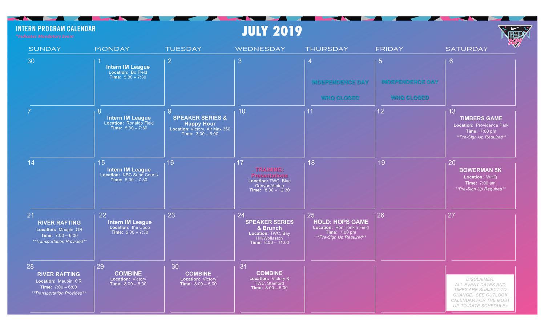 Text, Calendar, Menu