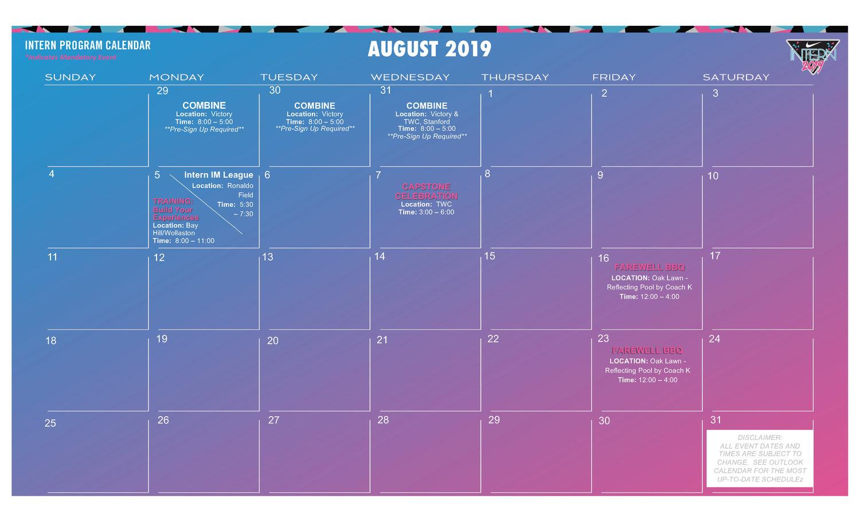 Text, Calendar