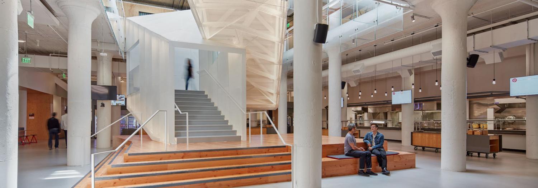 Person, Flooring, Wood, Floor, Hardwood, Handrail, Building, Housing, Interior Design, Staircase