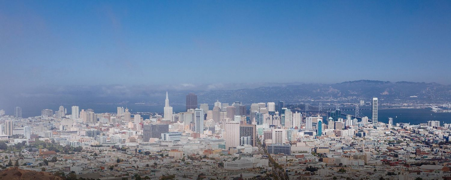Outdoors, Nature, Landscape, Scenery, Aerial View, Urban, Building, Metropolis, Town, City