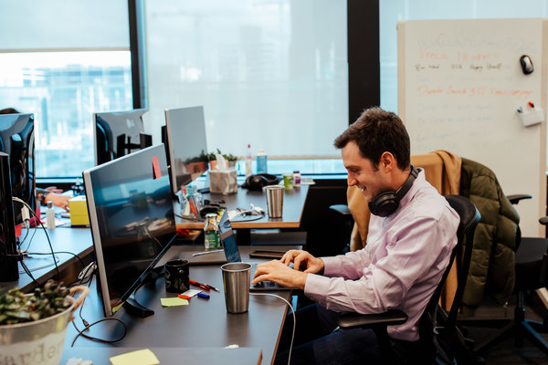 Office_Ehud_working.jpg