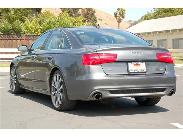 Audi A Daytona Gray Pearl Effect on audi a6 gletscherwei, audi a6 glacier white metallic, audi a6 ibis white, audi a6 ice silver metallic, audi a6 black, audi a6 moonlight blue metallic,