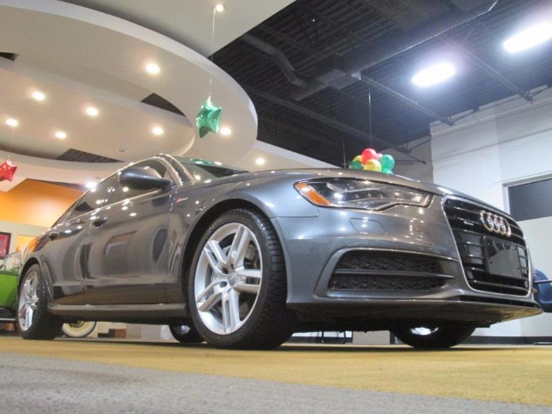 Gray Audi A EASY FINANCING EXTENDED WARRANTIES CALL NOW - Audi extended warranty