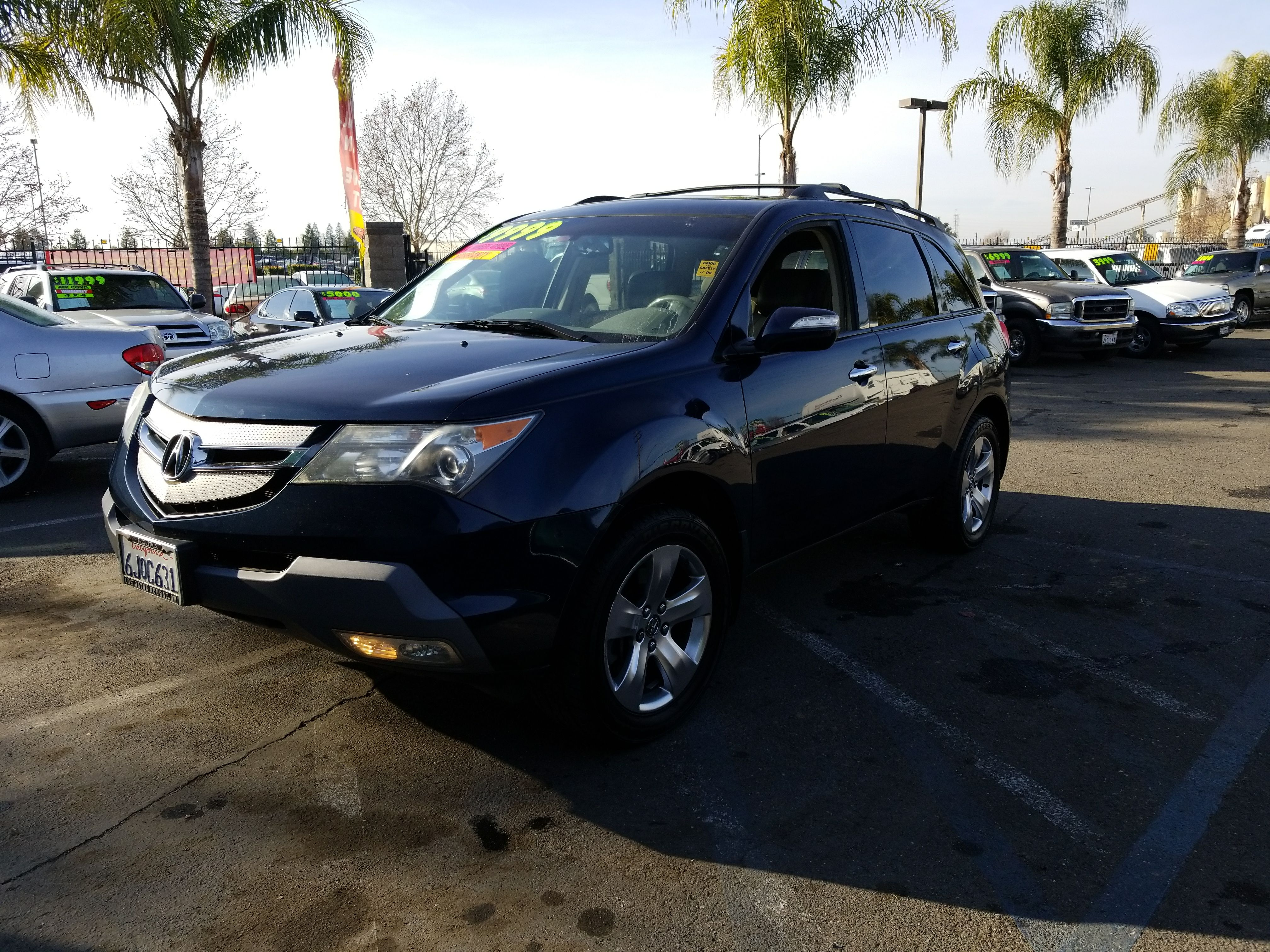 of acura index mdx jpg images sep