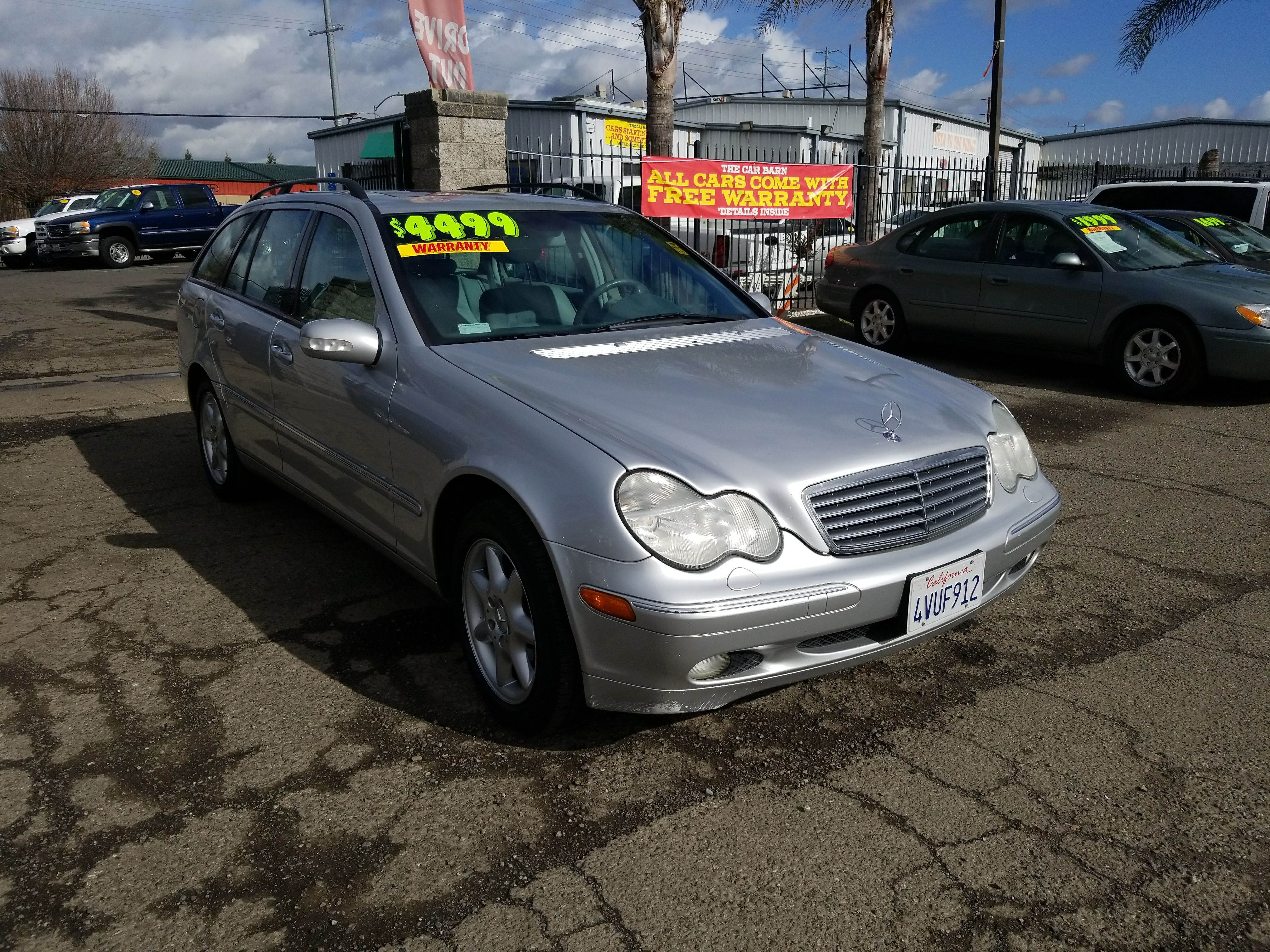 overview dealer listings benz img vehicle city motors mercedes warranty km sun