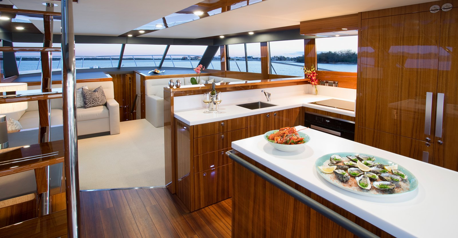 maritimo-m59-yacht-galley.jpg